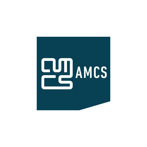 AMCS Transvision