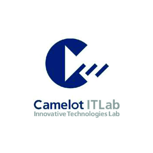 Camelot IT Lab