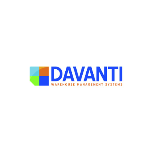 Davanti Warehousing