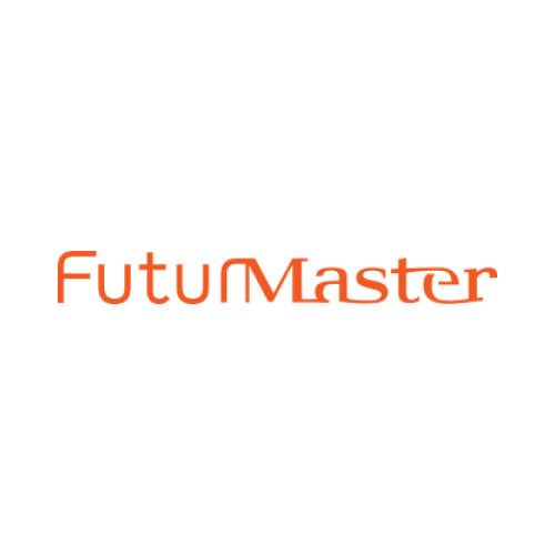 FuturMaster