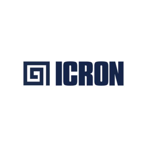 Icron Technologies