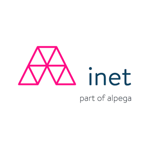 inet-Logistics