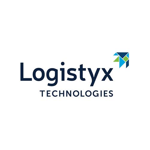 Logistyx