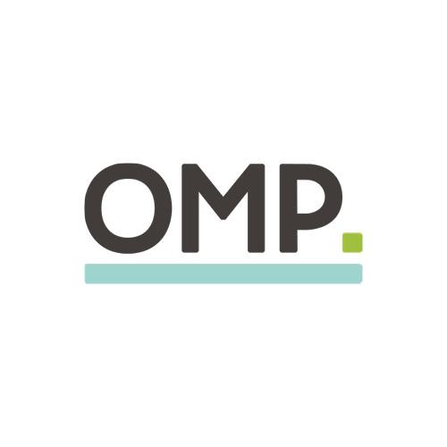 OM Partners