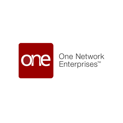One Network Enterprises