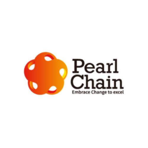 PearlChain