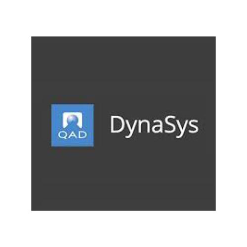 QAD Dynasys