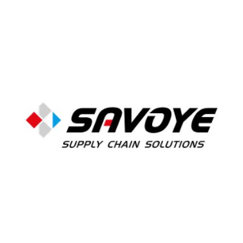 Savoye (A-sis)