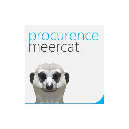Procurence