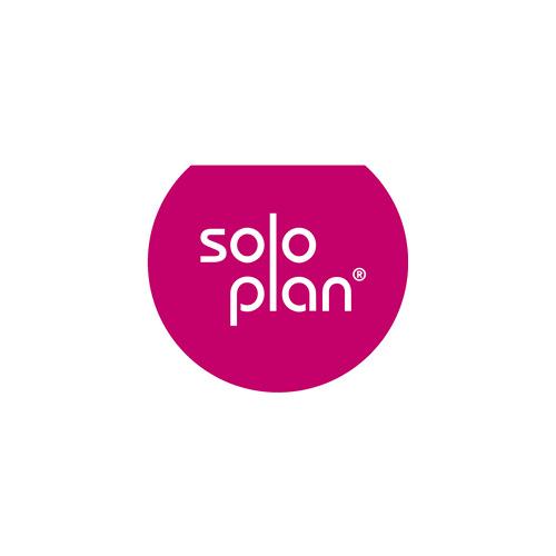 Soloplan