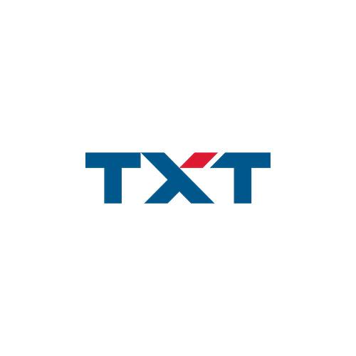 TXT E-solutions
