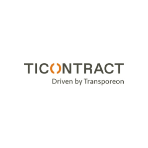 Ticontract
