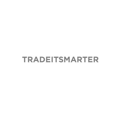 Tradeitsmarter