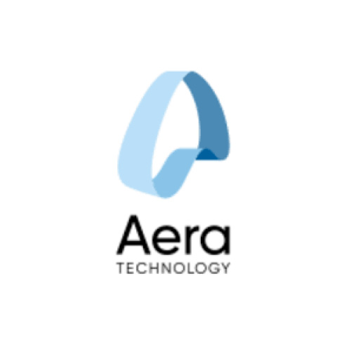 Aera Technology