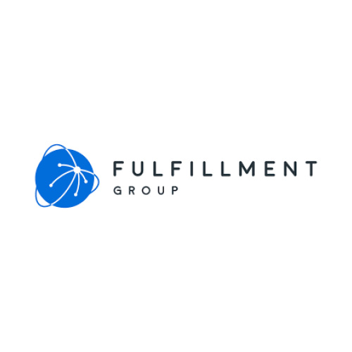 Fulfillment Group