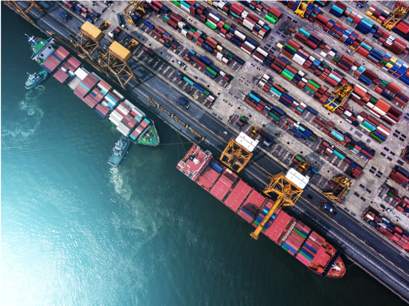 Shippeo expands tracking capabilities to 62 countries, doubling network of carrier integrations