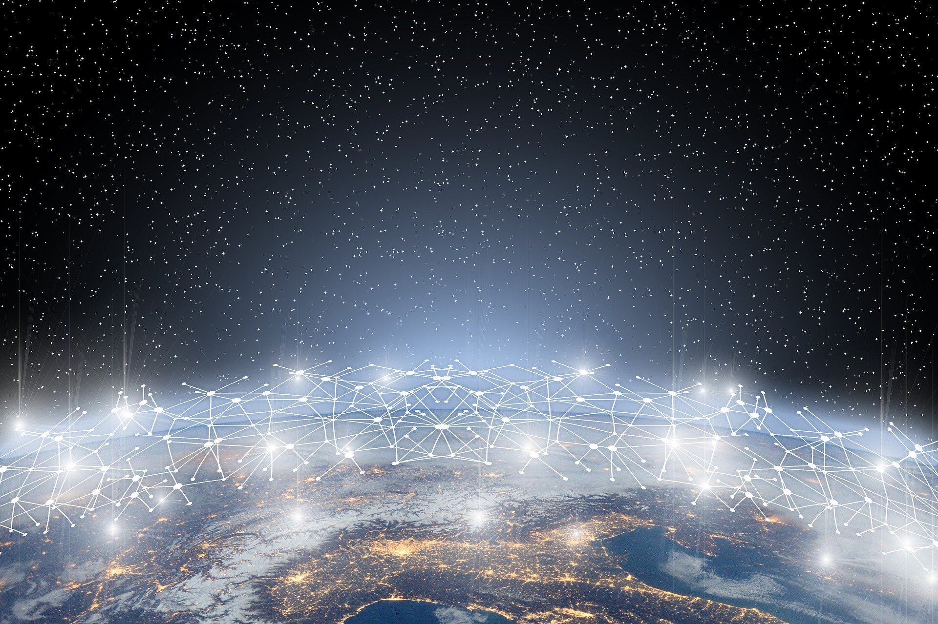 Swiss-made IoT Connectivity deployed throughout the world: Swisscom and Nexxiot advance their strategic partnership