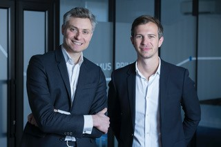 Shippeo Secures $32M Investment From Battery Ventures and Existing Investors, Bringing Total Funds Raised to $71M Since Launch