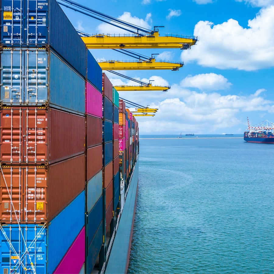 FourKites Acquires Haven, Inc., and Introduces Dynamic Ocean, the Next-Generation, End-to-End Platform for International Ocean Shipment Visibility