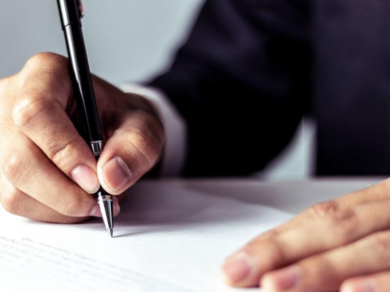 REMIRA acquires Dutch SCM provider Outperform