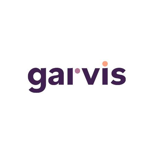Garvis